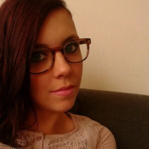 Tessa Kuunders