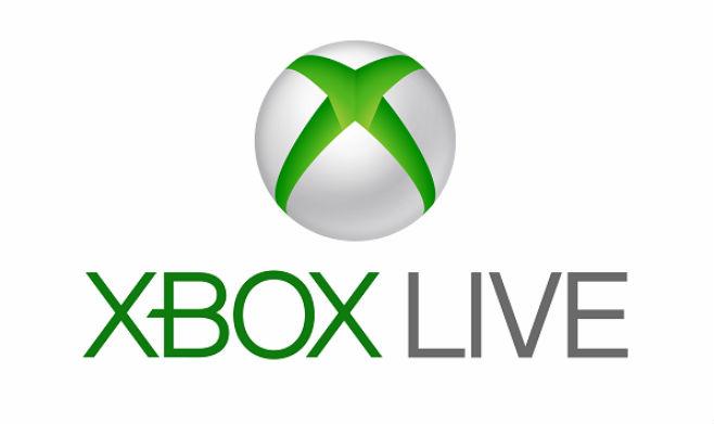 Xbox-live-logo-2013
