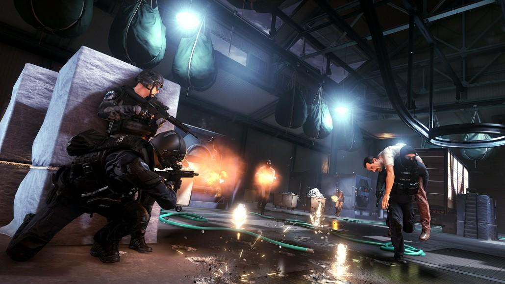 Battlefield-Hardline-Video-Reveals-New-Rescue-Mode-Designed-for-eSports-454842-3