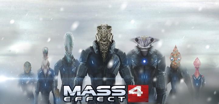 Mass-Effect-4-Logo