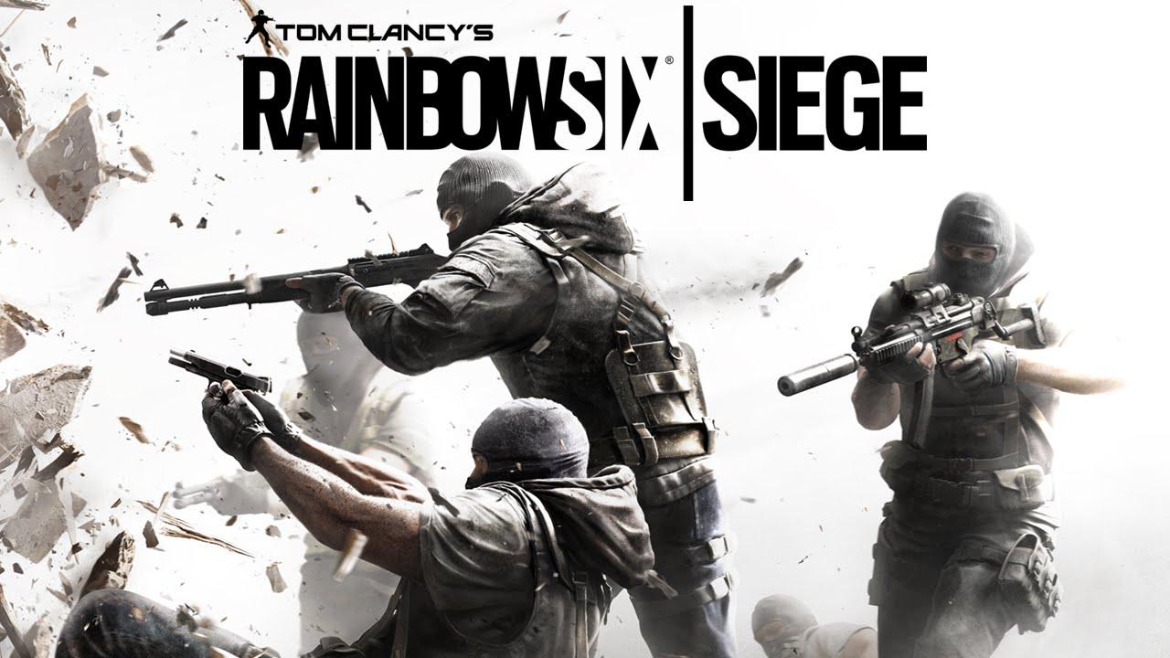 Rainbow-Six-Siege-wallpaper
