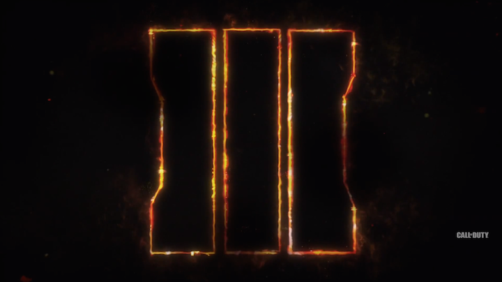 call-of-duty-black-ops-3-teaser-01