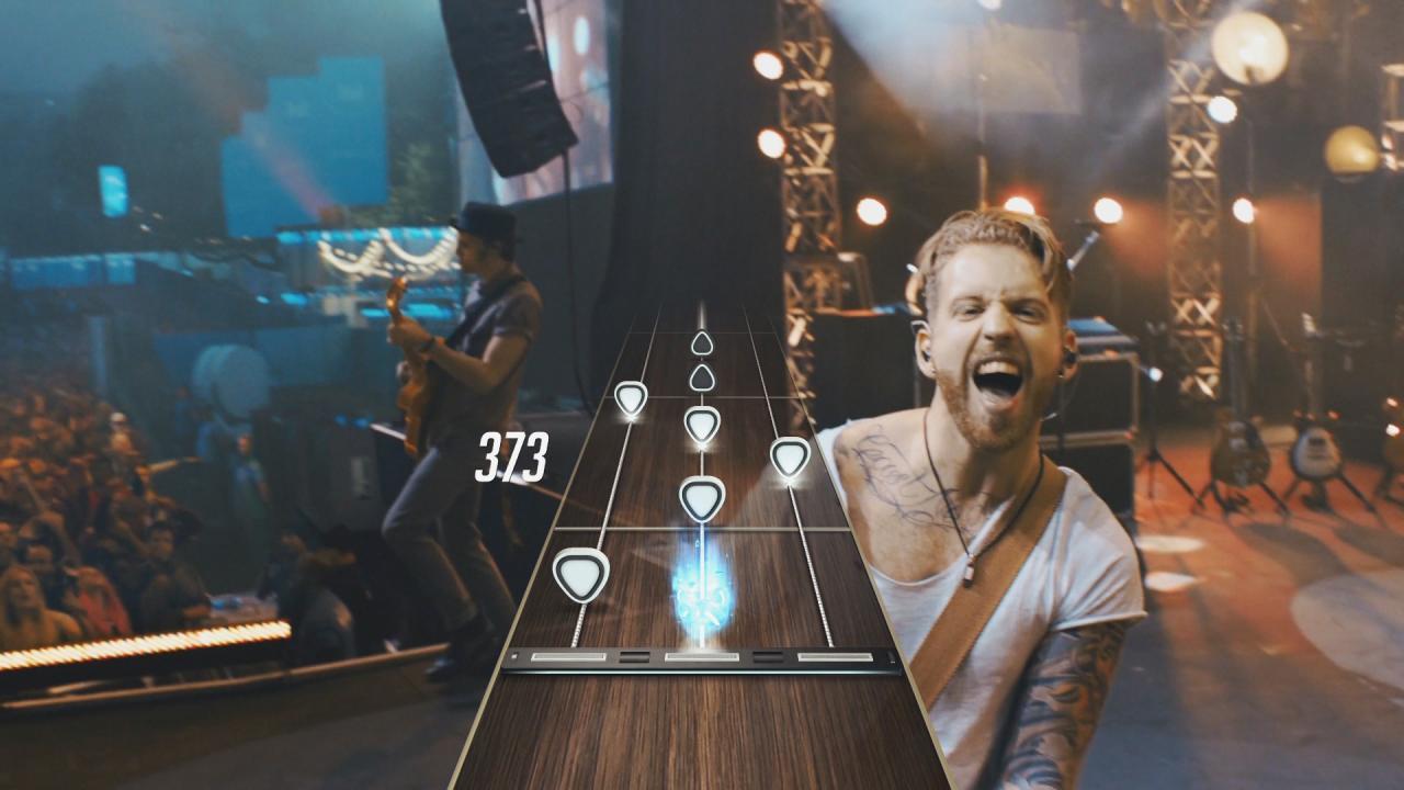 guitar-hero-live-aangekondigd