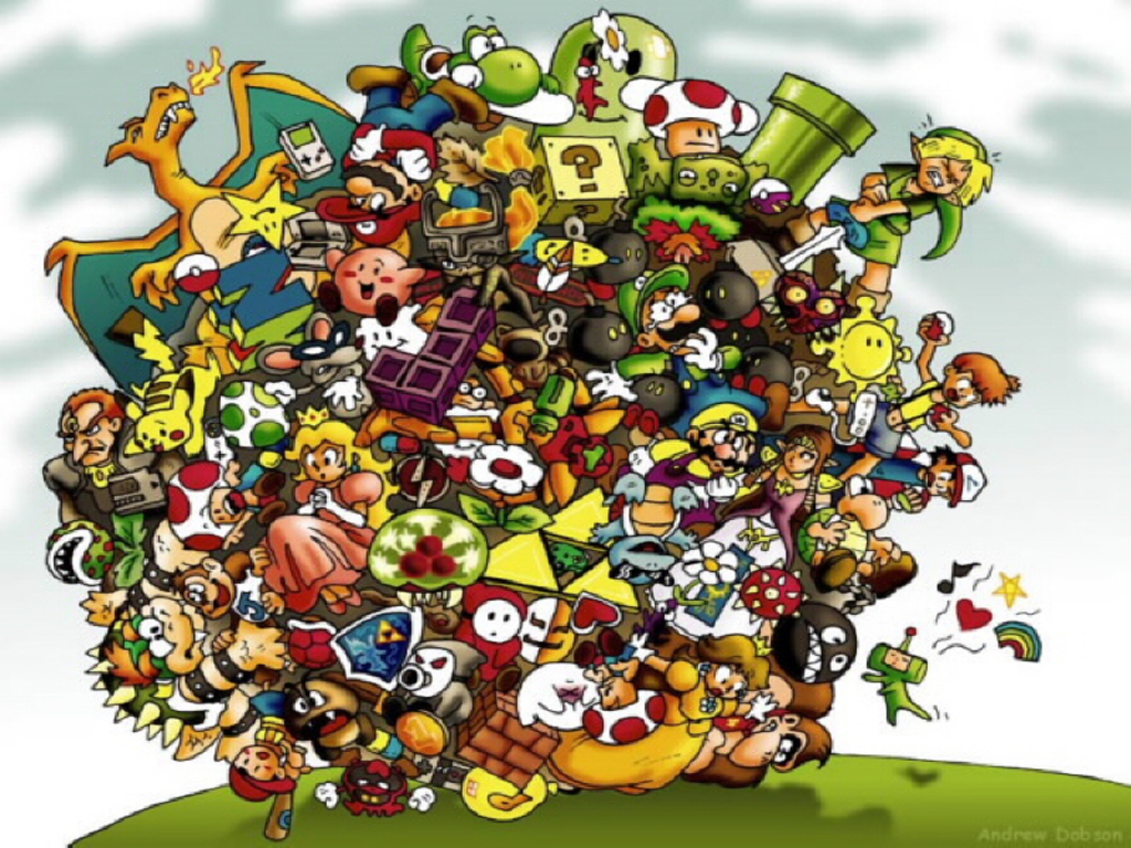 nintendo-wallpaperretro-gamer--top-10-things-people-say-about-nintendo-that-are-dead-va9qpnos