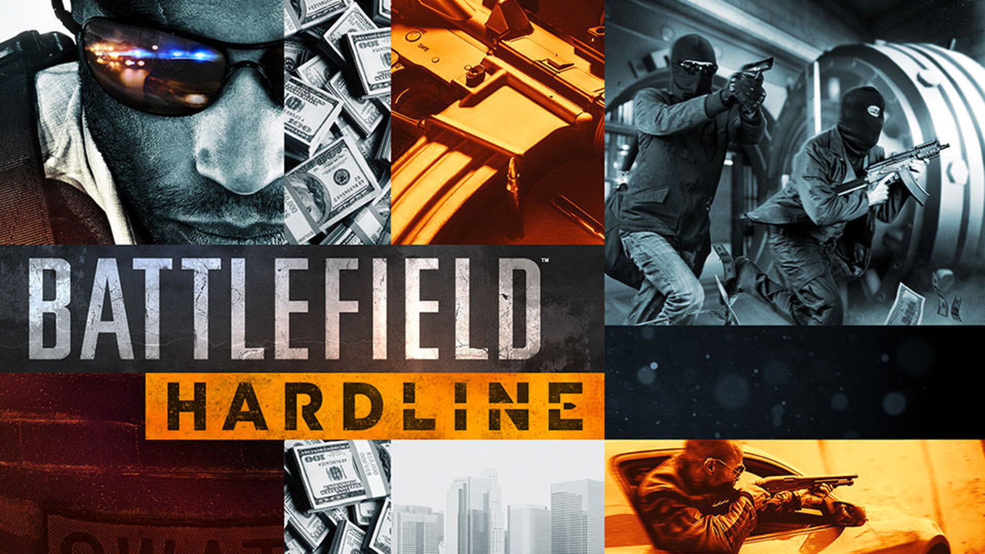 2555466-battlefield+hardline+3+wm