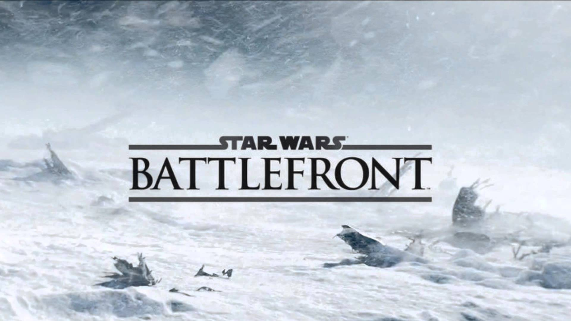 377660-star-wars-battlefront