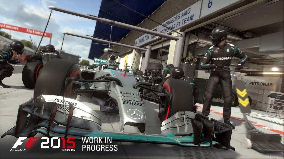 F1_2015_announce_screen_2-940x528