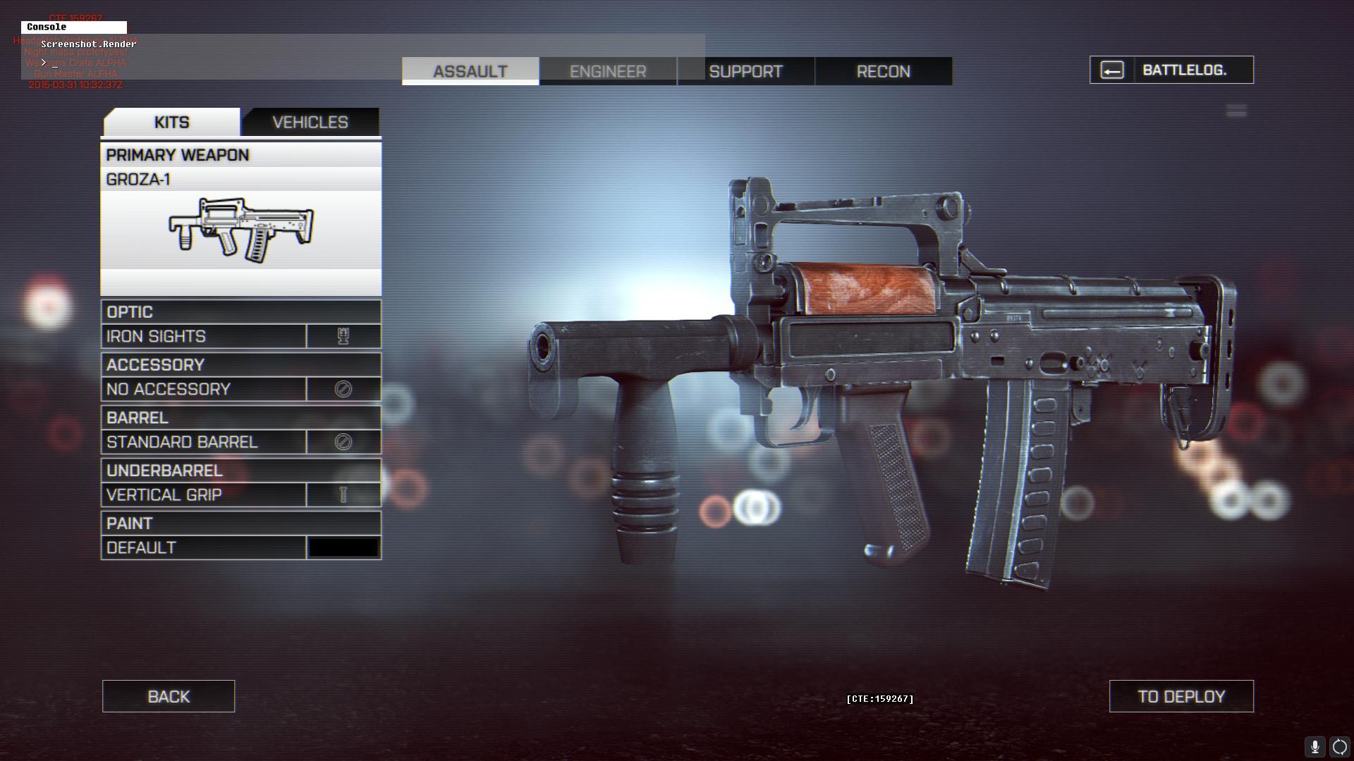 battlefield_4_weapon_crate_leak_1