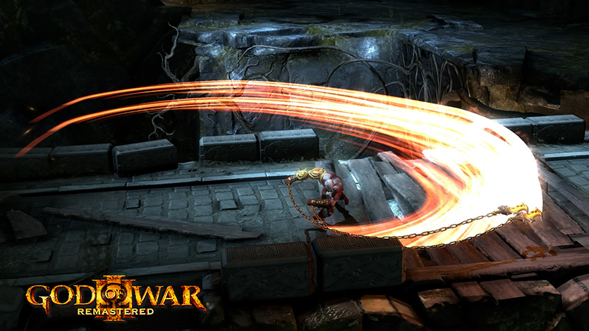 God of War® III Remastered_20150311211135