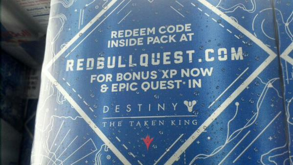 Destiny Fallen King lek