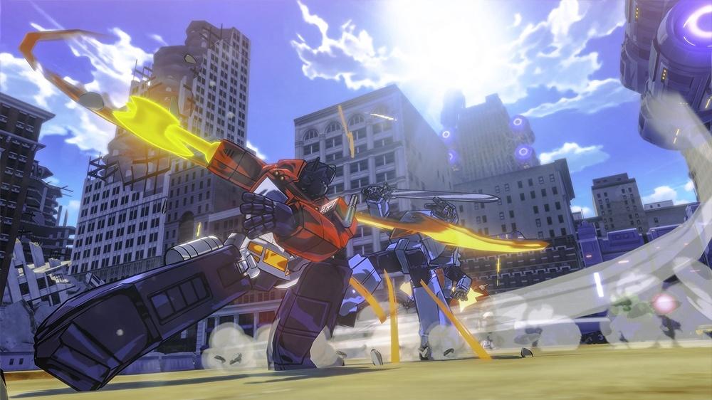 Transformers-Devastation-Leak_06-13-15_001