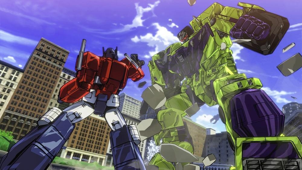 Transformers-Devastation-Leak_06-13-15_002