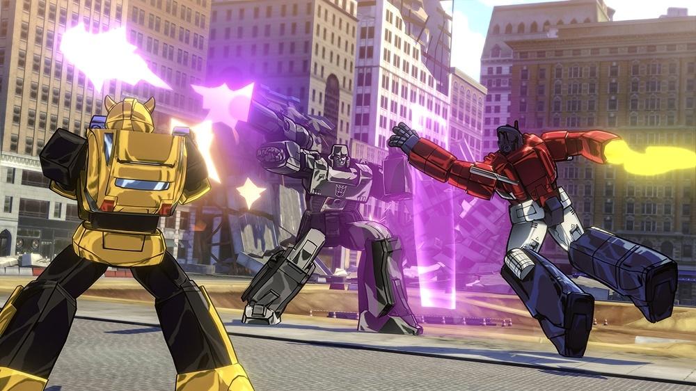 Transformers-Devastation-Leak_06-13-15_003