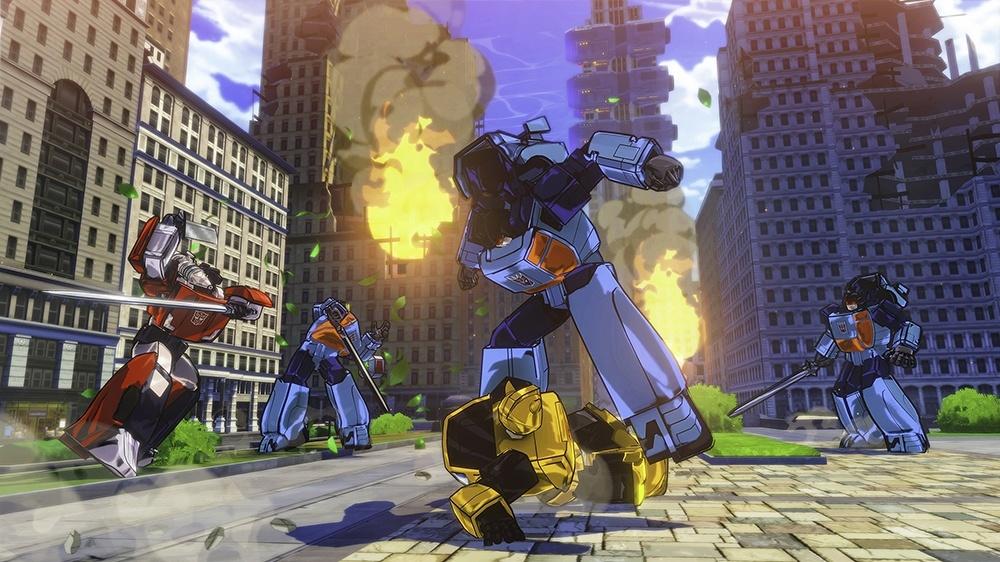 Transformers-Devastation-Leak_06-13-15_004