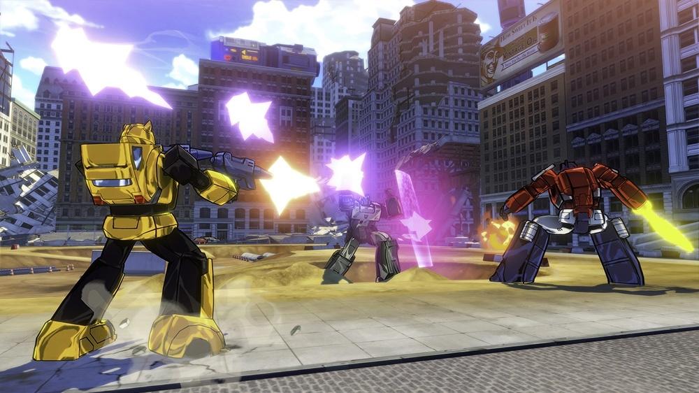 Transformers-Devastation-Leak_06-13-15_008