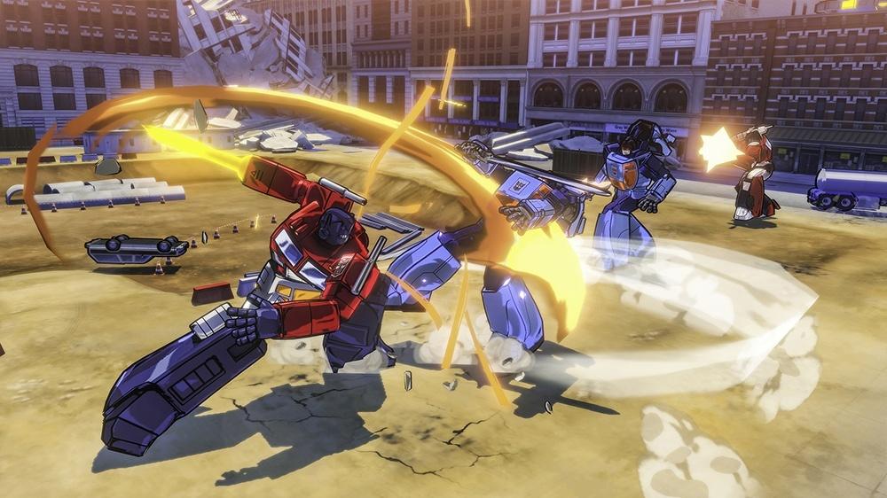 Transformers-Devastation-Leak_06-13-15_009