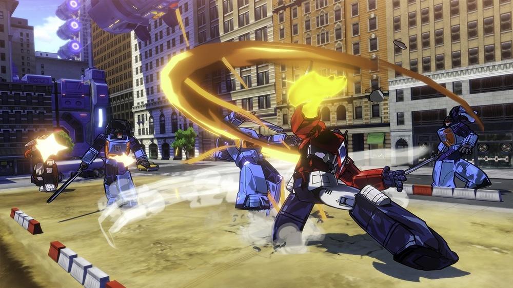 Transformers-Devastation-Leak_06-13-15_010
