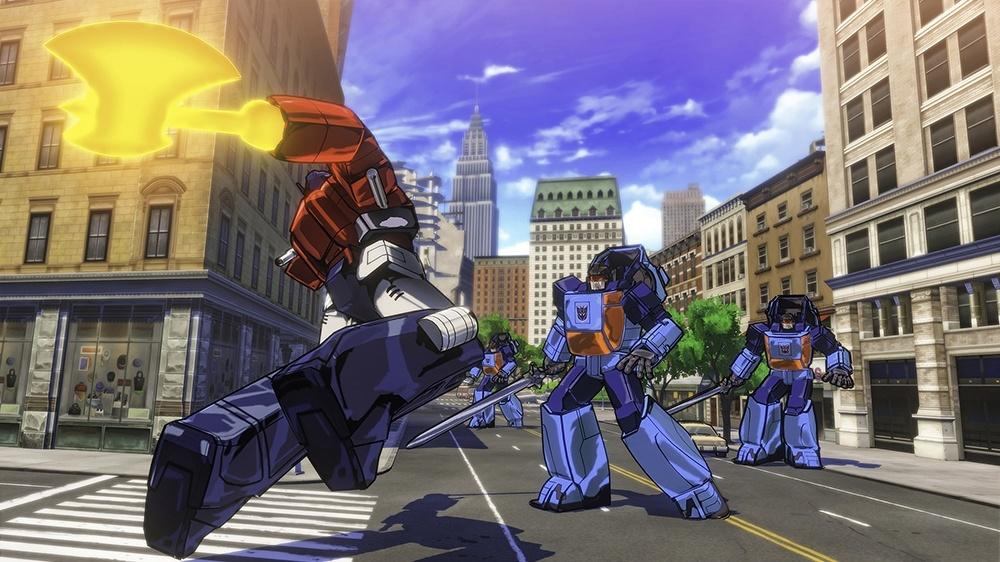 Transformers-Devastation-Leak_06-13-15_011