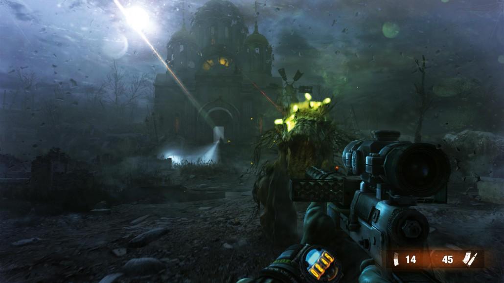 metro-last-light-sniper