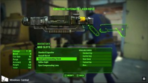 Fallout-4-Weapon-Crafting