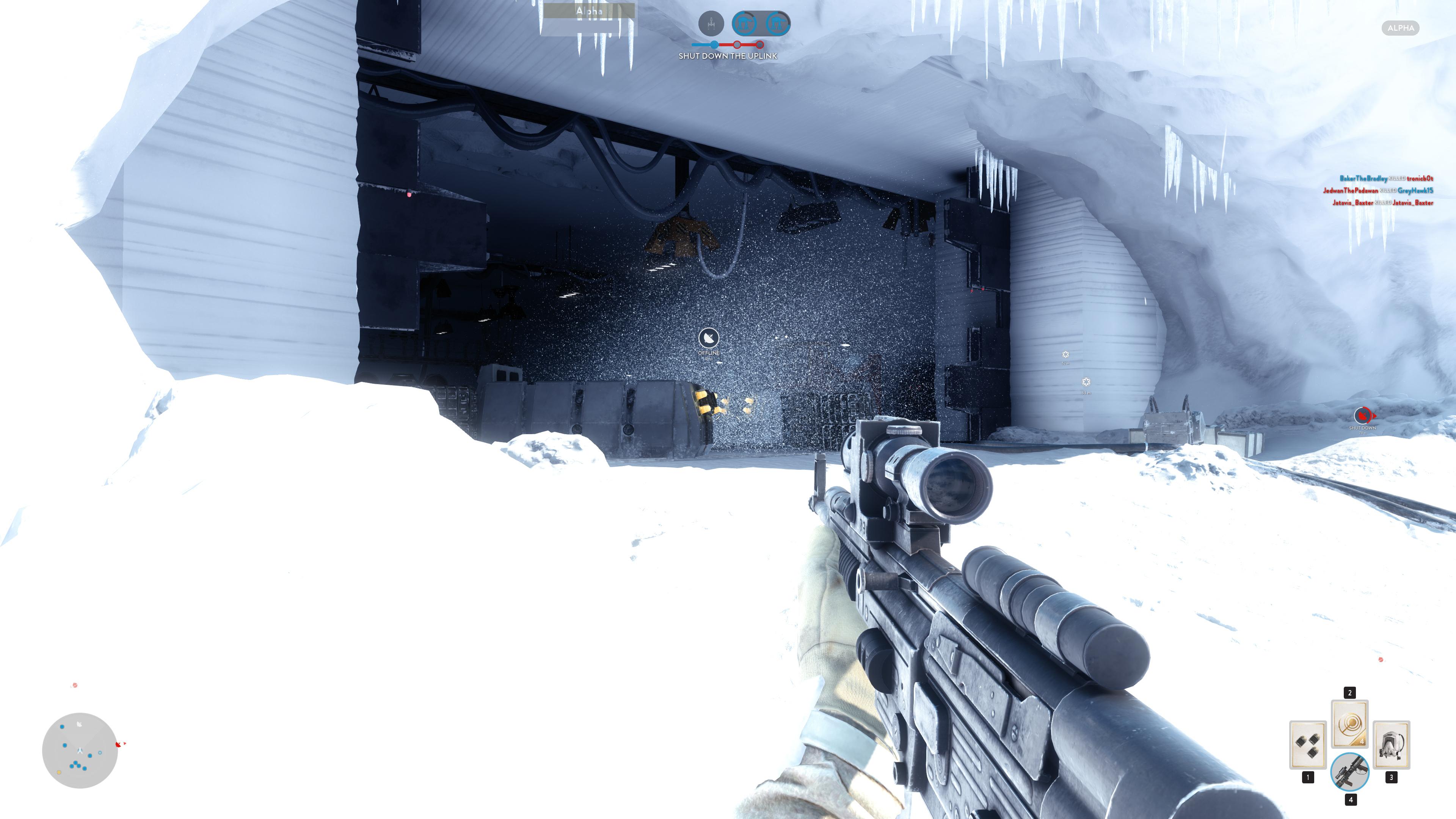 battlefront_leaked_alpha_hoth_3