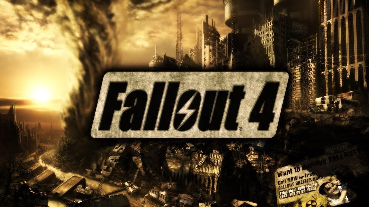 fallout-4-logo-1280x720