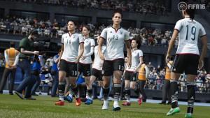 fifa-16-screenshots-maak-plaats-voor-de-vrouwen-1432888477