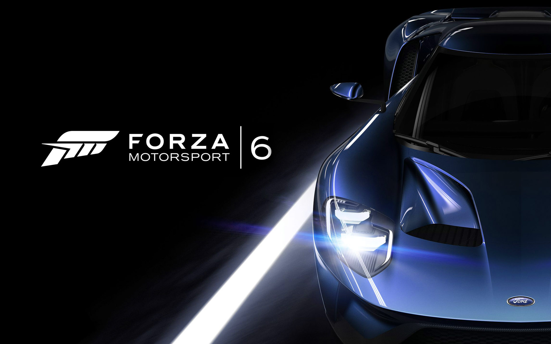 forza motorsport 6 cover