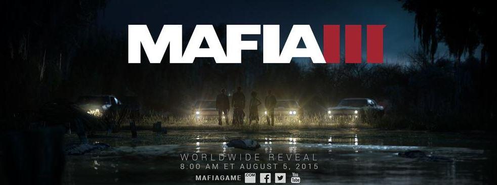 mafia 3 reveal
