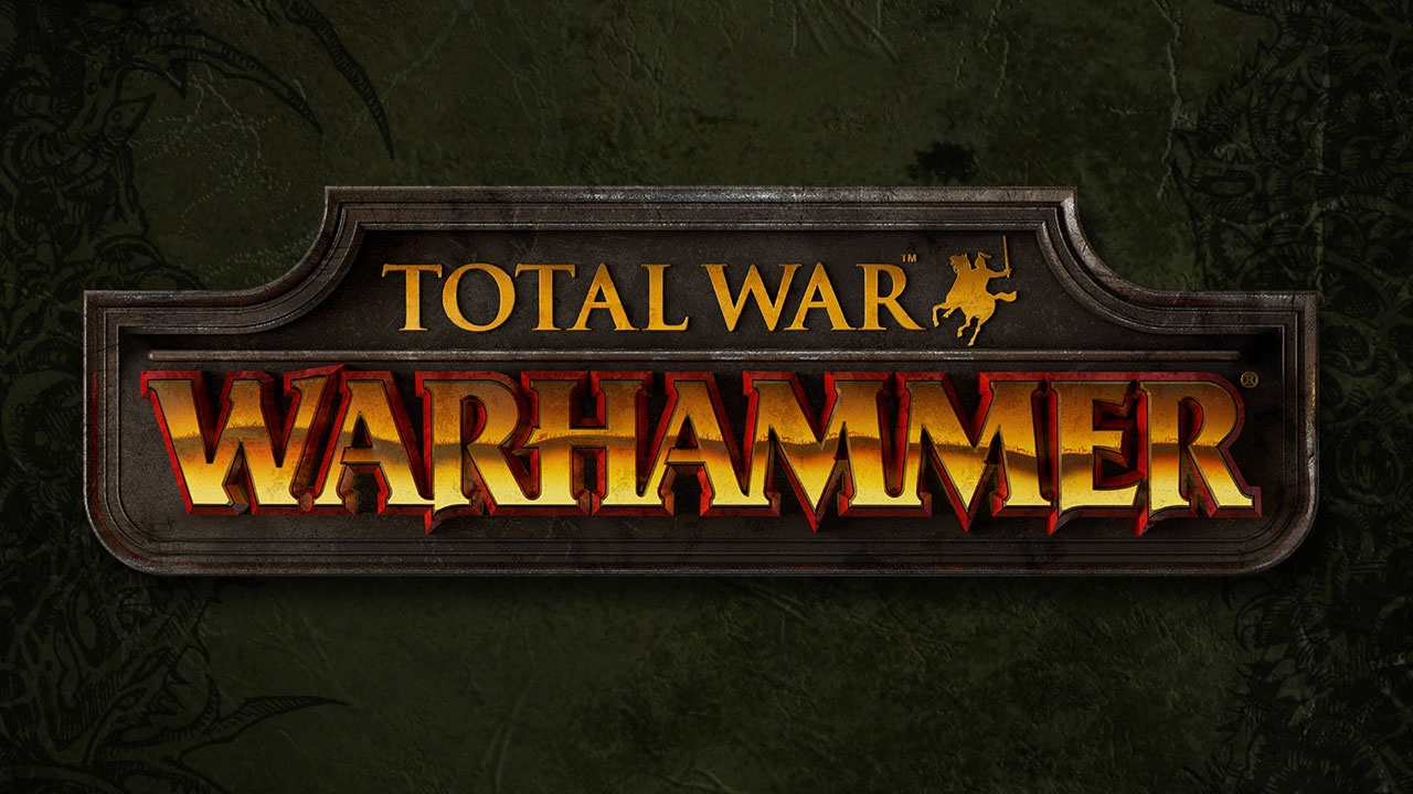 total-war-warhammer-officially-revealed-with-trail_dfww.1920
