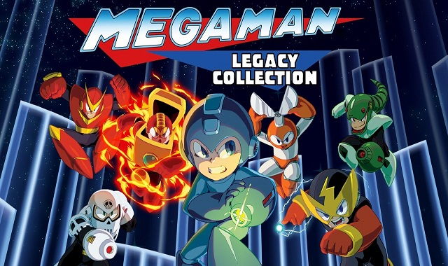 Mega-Man-Legacy-Collection-1280x720