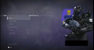 halo_5_guardians_beta_leak_1