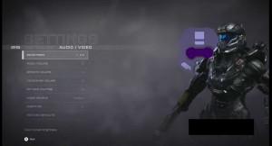 halo_5_guardians_beta_leak_5