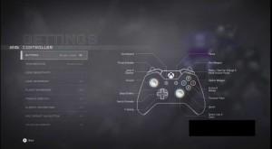 halo_5_guardians_beta_leak_6