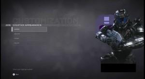 halo_5_guardians_beta_leak_7