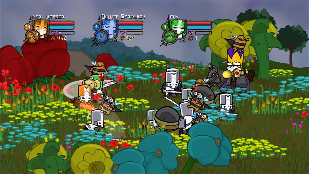 Castle_Crashers_screenshot