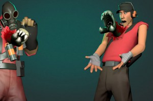 Chester-TF2
