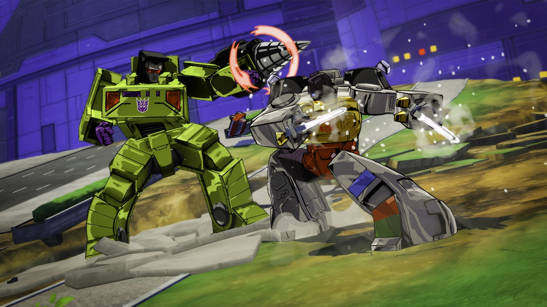 transformers-devastation-grimlock