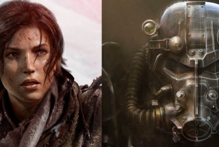 Rise-Of-The-Tomb-Raider-VS-Fallout-4-Review-320x215