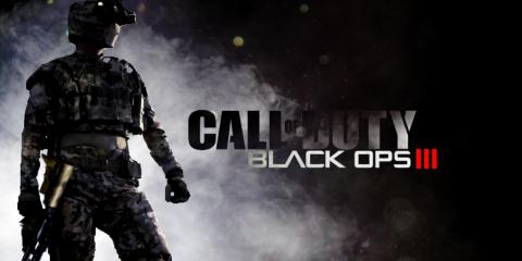 black ops 3 nieuw