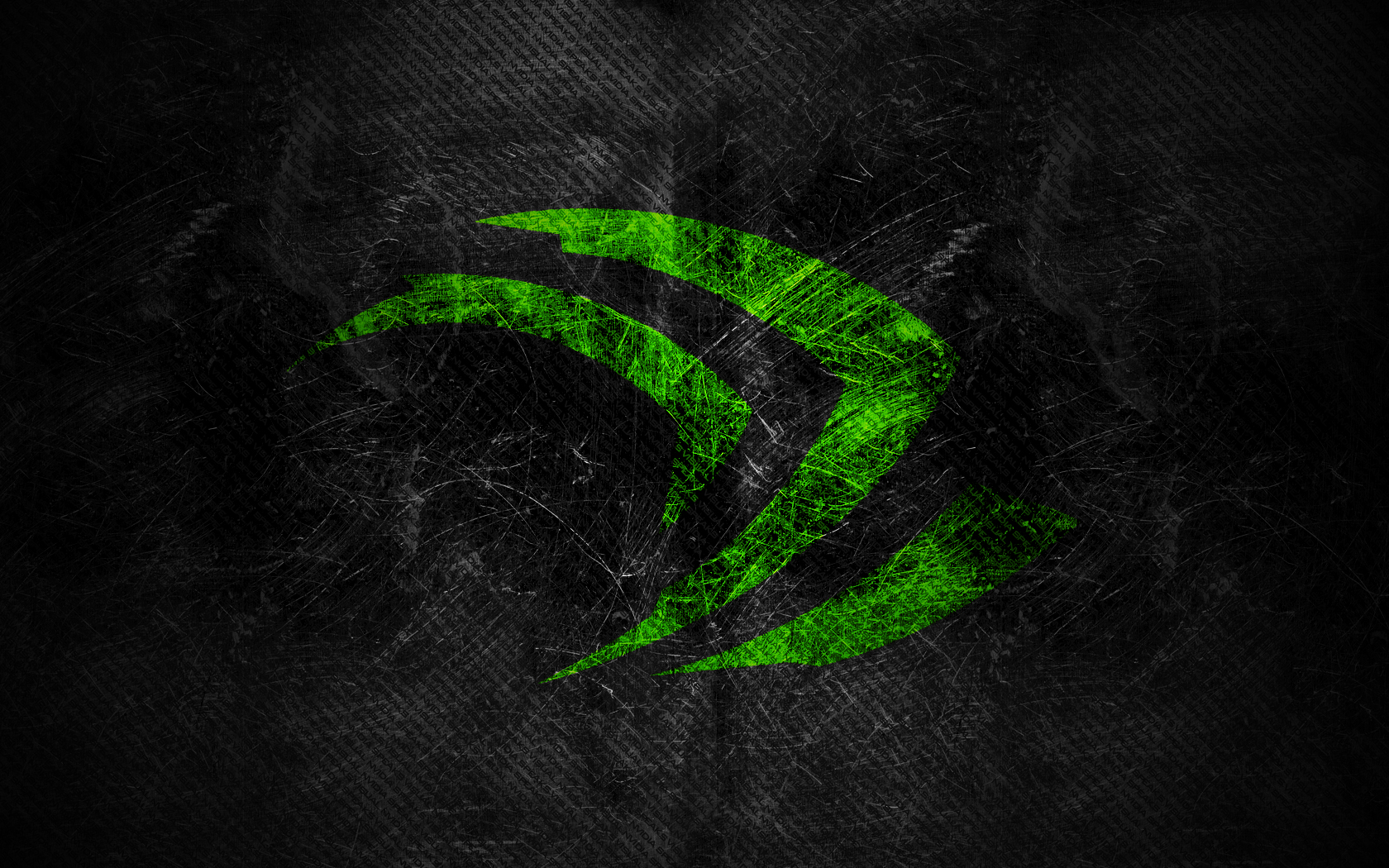 nvidia_claw_wallpaper_by_thorgaris
