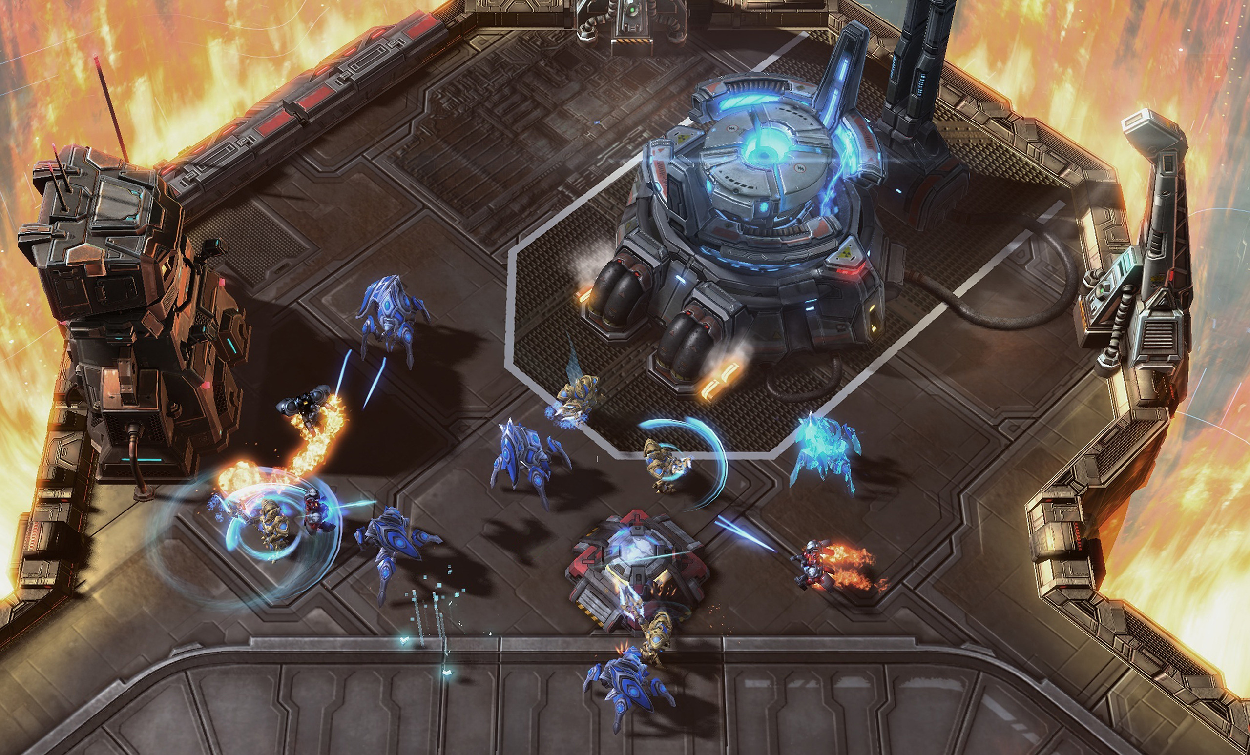 starcraft-ii-legacy-of-the-void-blizzcon-2014-korhal-03-100529704-orig