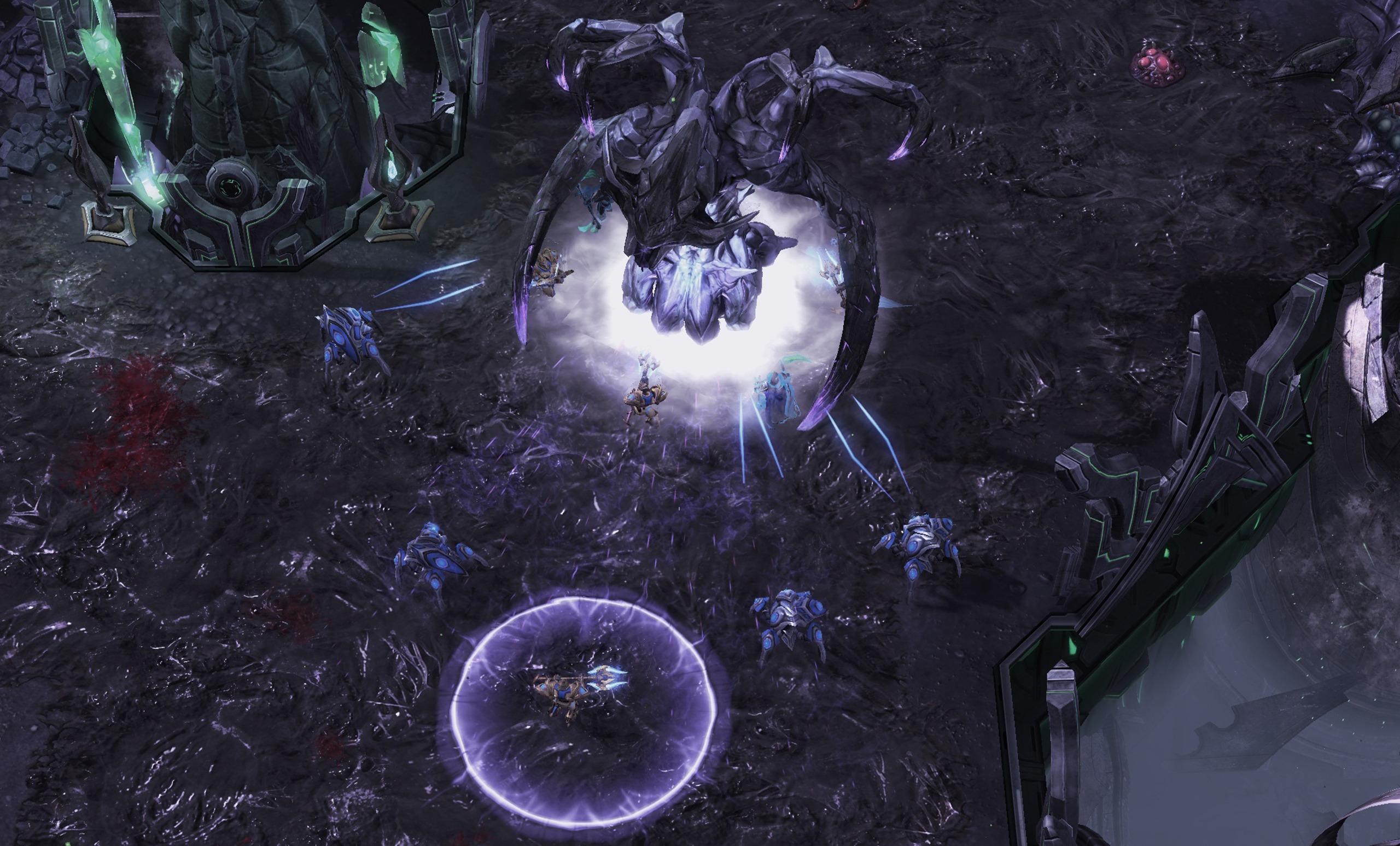 starcraft-ii-legacy-of-the-void-blizzcon-2014-shakuras-01-100529706-orig
