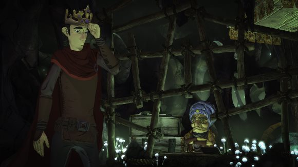 Kings-Quest-PC-PS3-PS4-Xbox-360-Xbox-One-Chapter-2-Launch-Announcement-Screenshot-2