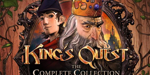 Kings_Quest_The_Complete_Collection