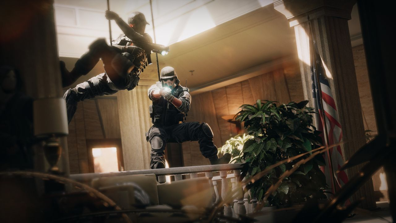 Rainbow Six Siege 04