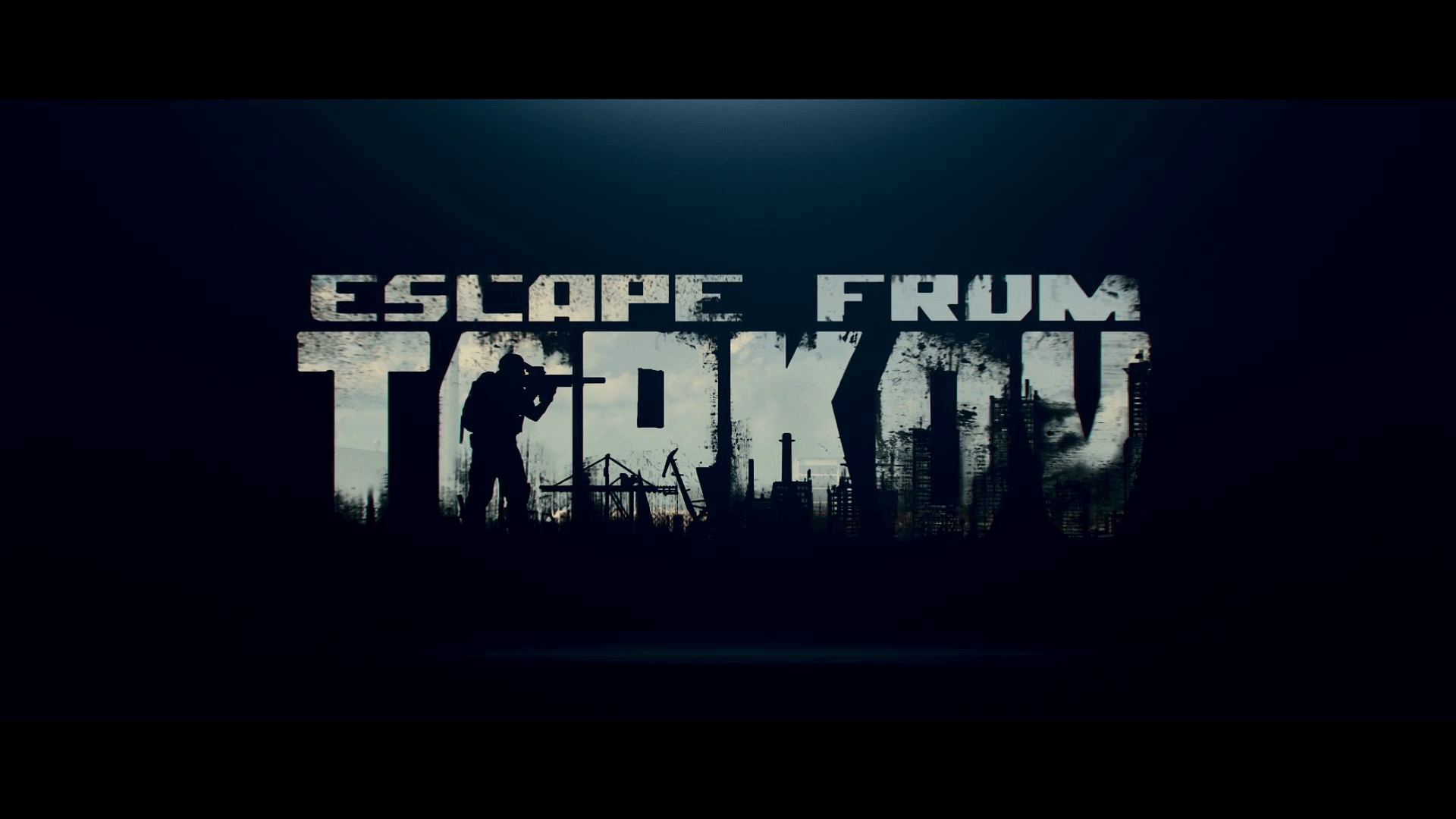 escape from tarkov  first person mmo survival game op zijn