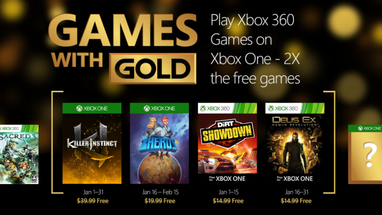 january-games-with-gold2016