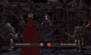 king-s-quest-chapter-2-rubble-without-a-cause-review