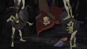 kings-quest-chapter-2-screenshot-001-600x338